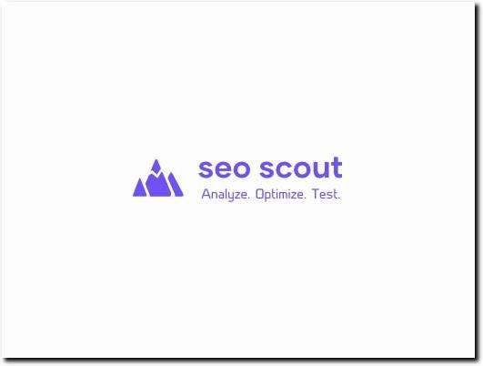 https://seoscout.com/features/rank-tracking website