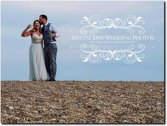 https://specialdayweddingphotos.co.uk/ website