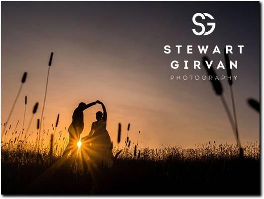https://www.stewartgirvan.co.uk/ website
