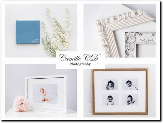 https://www.camillecd.photography/ website