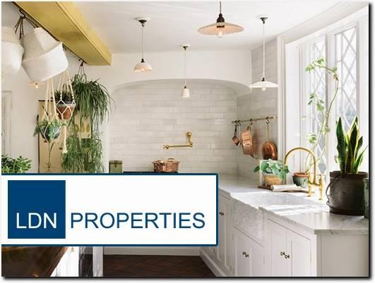 https://ldn-properties.co.uk/ website