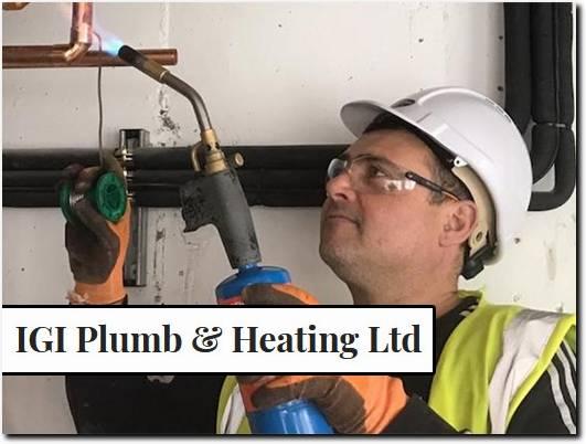 http://www.igi-plumbing-heating-colchester.co.uk/ website