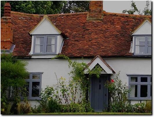 https://www.propertymaintenance-gloucester.co.uk/painter-and-decorator.html website