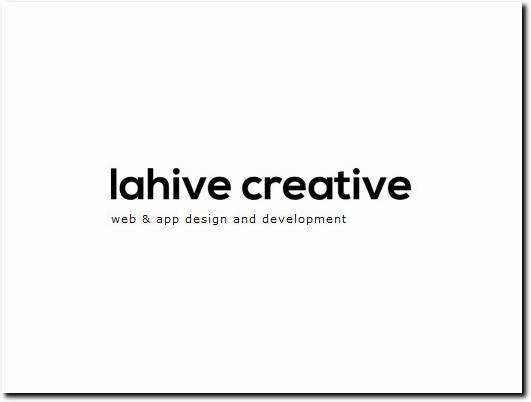 https://www.lahive.co.uk/ website
