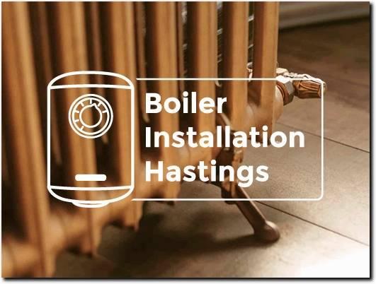 https://boilerinstallhastings.com/ website