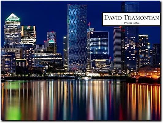 https://www.david-photography.com/ website