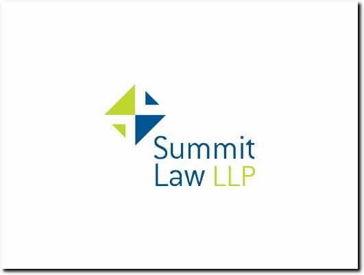 https://www.summitlawllp.co.uk/ website