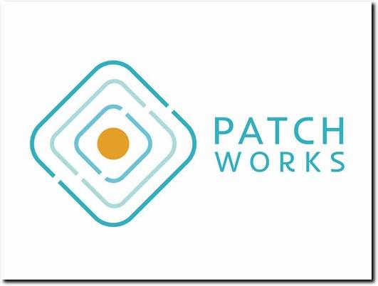 https://www.patchworksuk.com/ website