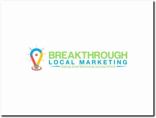 https://www.breakthroughlocal.com/ website
