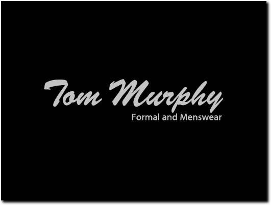 https://www.tom-murphy.ie/ website