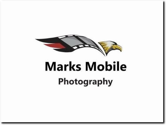 https://www.marksmobilephotography.co.uk/ website
