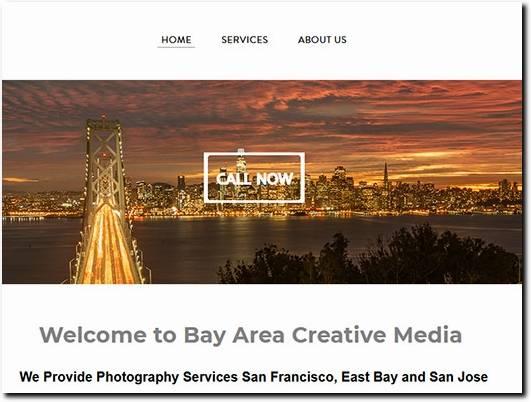 https://www.bayareacreativemedia.com/ website
