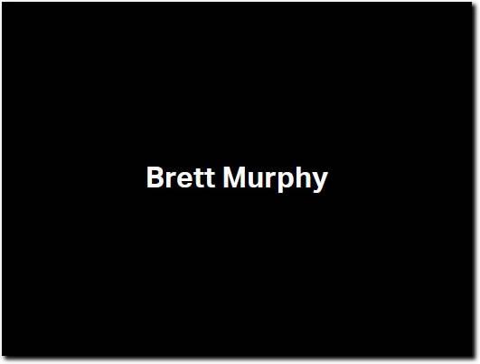 https://www.brettmurphy.net/ website
