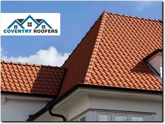 https://www.coventryroofers.co.uk/ website