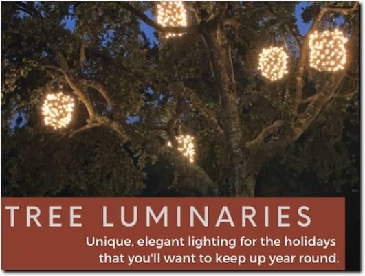 http://www.treeluminaries.com/ website