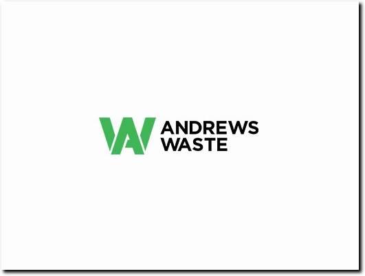 https://andrews-waste.co.uk/ website