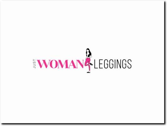 https://justwomenleggings.com/ website