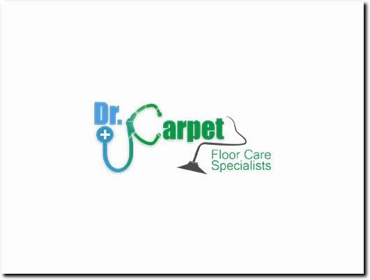 http://www.drcarpetirvine.com/ website