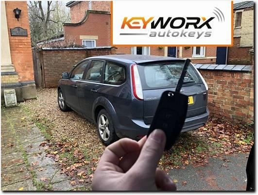 https://keyworx.co.uk/locations/auto-locksmith-leicester/ website