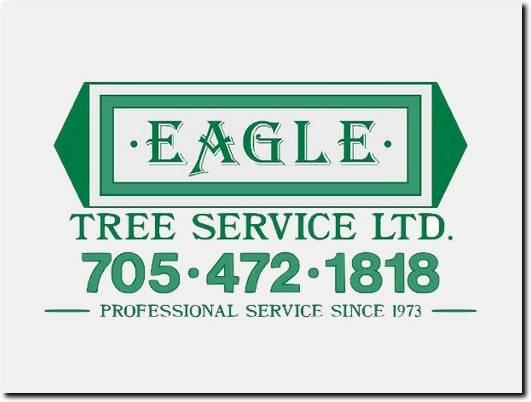 http://www.eagletreeservice.ca/ website