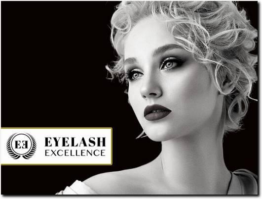 https://eyelashexcellence.com/ website