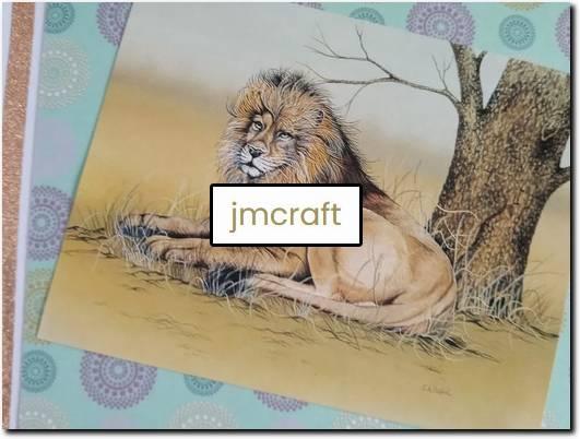 https://jmcraft.co.uk/ website