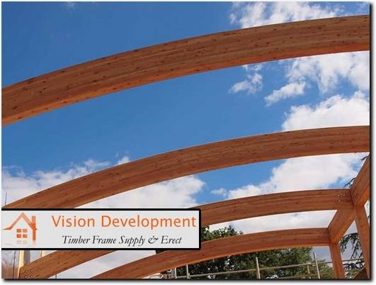 https://www.timber-frame-suppliers.co.uk/ website