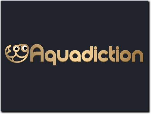 https://aquadiction.world/ website