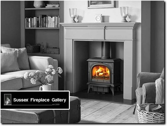 https://www.sussexfireplacegallery.com/ website