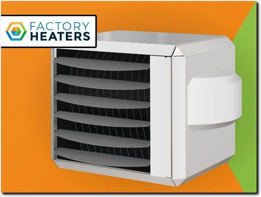 https://www.factoryheaters.co.uk/ website