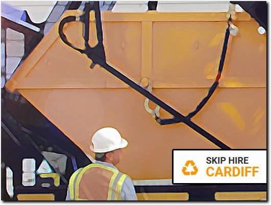 https://skip-hire-cardiff.co.uk/ website
