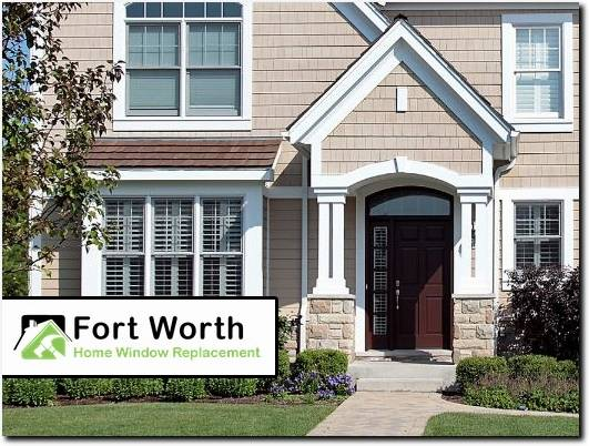 https://fortworthhomewindowreplacement.com/ website