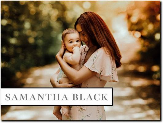 https://samantha-black.com/ website