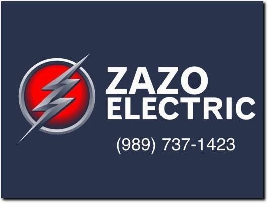 https://zazoelectric.com/ website
