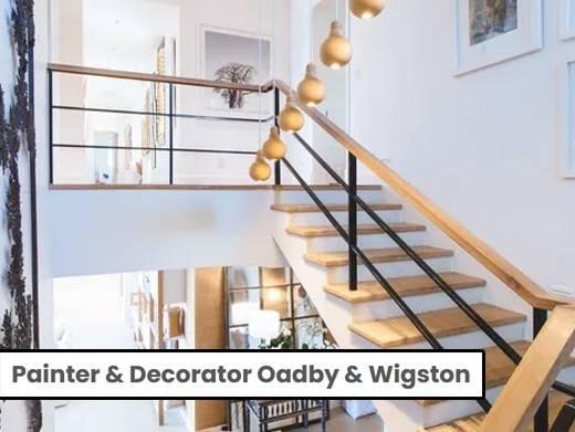 https://www.decoratorsoadbyandwigston.com/ website