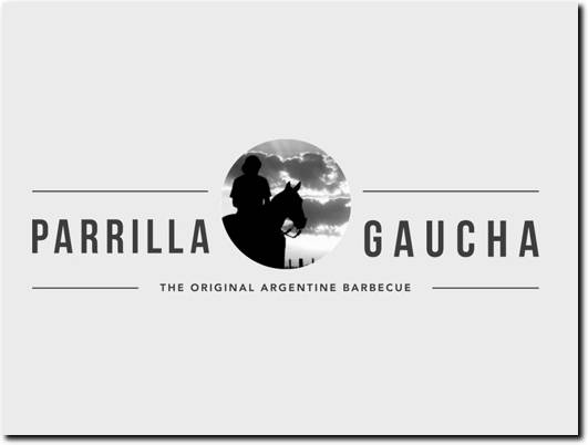 http://www.parrillagauchauk.com/ website