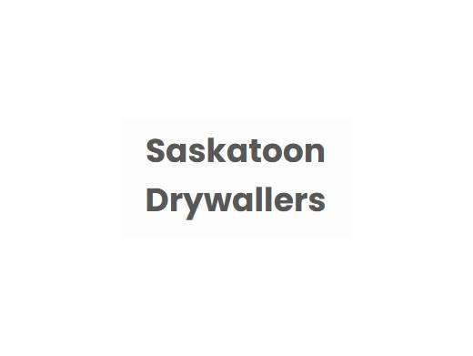 https://www.drywallsask.com website