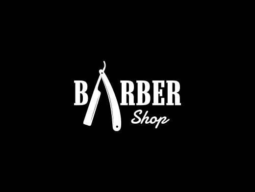 https://www.thebarbershopcalgary.com website