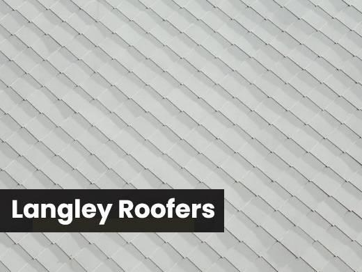https://www.rooferslangley.com website