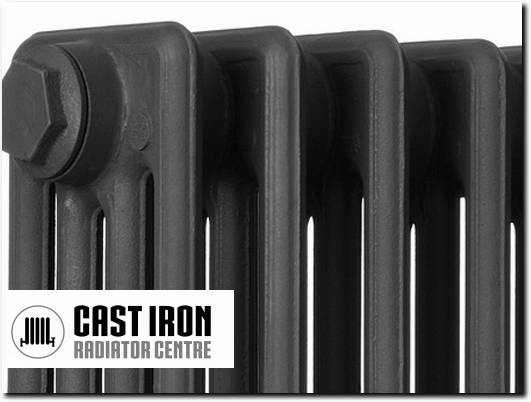 https://www.castironradiatorcentre.co.uk/ website