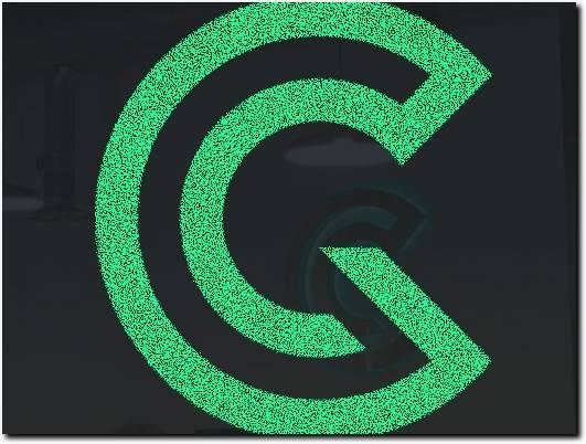 https://www.craftedbygc.com/ website