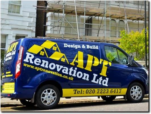 http://www.aptrenovation.co.uk/ website