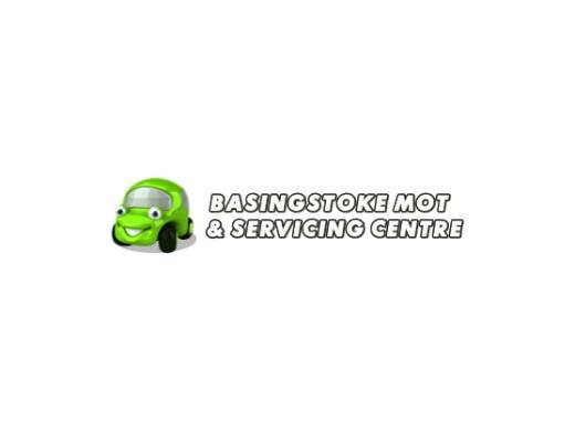 https://www.mot-basingstoke.co.uk/ website