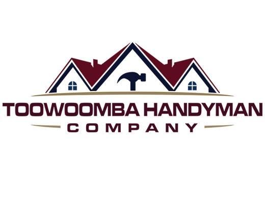 https://www.handymantoowoombaqld.com.au/ website