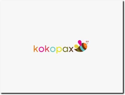 http://kokopax.com/ website